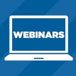 Webinar: Career Advancement Strategies for a Virtual Work World on July 16, 2020
